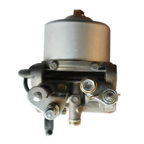Lumix GC Carburetor For EZGO 295cc TXT Golf Cart 4 CYCLE 17553