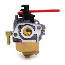 Lumix GC Carburetor For Powermore 752Z161-JWA 123CC 21 IN Snow Blower Th... - $29.95