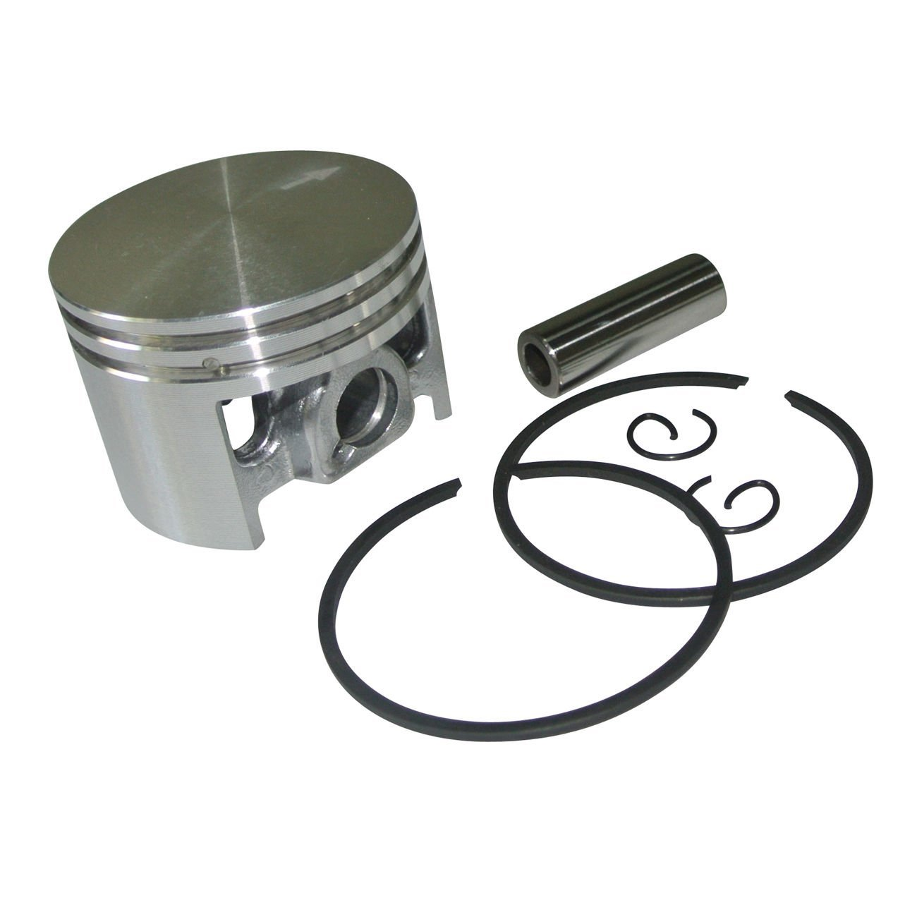 Lumix GC 44mm Clips Rings Piston For STIHL and 50 similar items