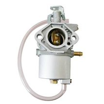 Lumix GC Carburetor For 350cc Club Cart Car Precedent FE350 1996 - UP 10... - $24.95