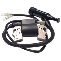 Lumix GC Ignition Coil For Powerland PDST24 PDST24E Snow Thrower BlueMax 6783 - $21.95