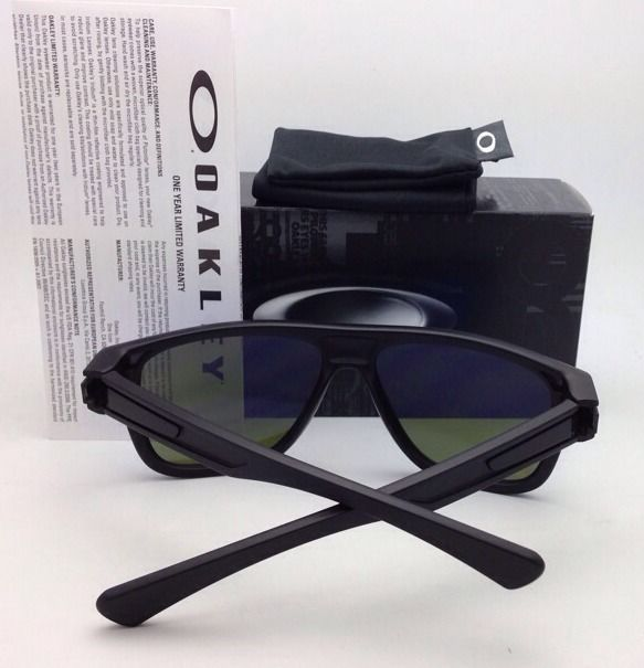 b7624ccf63821 New OAKLEY Sunglasses HOLD ON OO9298-08 and 50 similar items