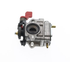 Lumix GC Carburetor For Homelite UT-08072A UT-08572 Blowers - $29.95