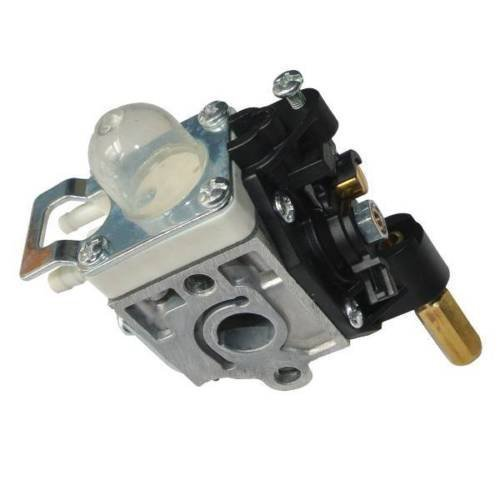 Lumix GC Carburetor For Echo SRM-266S SRM-266T SRM-265 SRM-265T SRM-266U Trim...