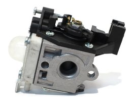 Lumix GC Carburetor For Echo HC155 HC165 HC185 HC225 HC235 HC245 HC331 HC341 ... - $24.95