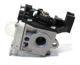 Lumix GC Carburetor For Echo Trimmer A021001610, A021001611, A021001612, A021... - $24.95
