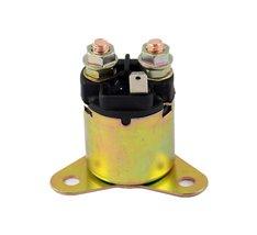 Lumix Gc Solenoid Relay For Lct Usa Cmxx Maxx 414CC 420CC Generator Motor - $19.95