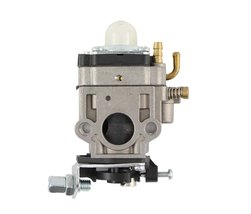 Lumix GC Carburetor For Echo HCA-260 HCA 260 Hedge Trimmers - $17.95