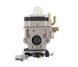 Lumix GC Carburetor For Redmax BC440DWM String Trimmer - $19.95