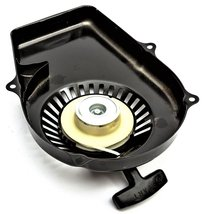 Lumix GC Pull Start Recoil Starter For PowerPacPlus 850 1200W HT1200C HT1200L... - $19.95