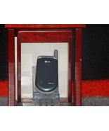 Pre-Owned Verizon LG VX3200 Flip Cell Phone (Pa... - $6.93