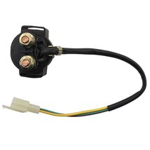 Lumix GC Starter Solenoid Relay For Carter Brothers Talon 150 Go Kart Buggy 1... - $19.95
