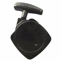 Lumix Gc Pull Start Recoil Starter For Shindaiwa T231 T231B T231X T231XB Trimmer - $25.95