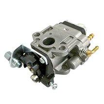 Lumix Gc Carburetor For Tanaka TBC-280PF TBC-400PF TBC-430PF Trimmers Brush C... - $29.95