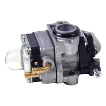 Lumix GC Carburetor For Tanaka TBC-230 TBC-230B TBC-225 Trimmers 6690512 - $24.95