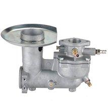 Lumix GC Carburetor For Briggs Stratton 195451 195452 195457 220416 220431 22... - $42.95