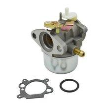 Lumix GC Gasket Carburetor For Briggs & Stratton 497586 499059 - $16.95