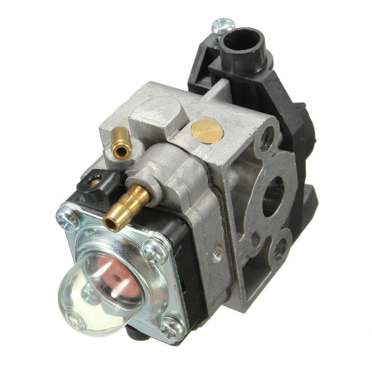 Lumix GC Carburetor For Honda HHB25 HHH25D and 50 similar items