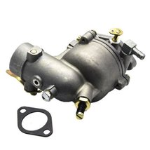 Lumix GC Carburetor For Briggs & Stratton 195436, 195437, 195451, 195452, 195... - $20.95