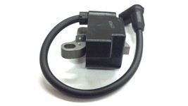 Lumix GC Ignition Coil Module For Lawnboy 10591 10800 10915 11002 11003 Lawn ... - $15.95