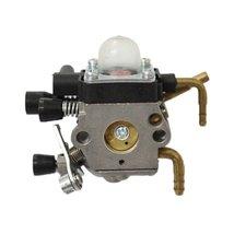 Lumix Gc Carburetor For Stihl HS81 HS81R HS81RC HS81T HS86 HS86R Trimmer 1139... - $19.95
