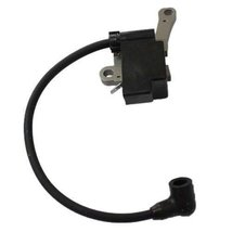 Lumix GC Ignition Coil For Lawnboy 10400 10401 10401C 10415 10420 10422 Mowers - $14.95