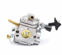 Lumix GC Carburetor For STIHL BR500 BR550 BR600 Backpack Blower C1Q-S183 C1Q-... - $19.95