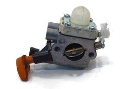 Lumix Gc Carburetor For Stihl FS56C FS70 FS70C FC56C FC70 FC70C Trimmers 4144... - $19.95