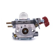 Lumix GC Carburetor For Craftsman 316791020 31679108 316791081 31679115 31679... - $19.95
