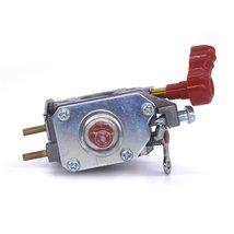 Lumix GC Carburetor For Craftsman 316791020 31679108 316791081 31679115 31679... image 4