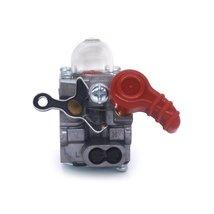 Lumix GC Carburetor For Craftsman 316791201 316794450 31679586 316795861 3167... image 2