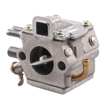 Lumix GC Carburetor For STIHL 034 036 MS340 MS350 MS360 Chainsaws 1125 1... - $19.95