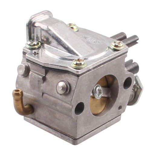 Lumix GC Carburetor For STIHL 034 036 MS340 MS350 MS360 Chainsaws 1125 120 0651