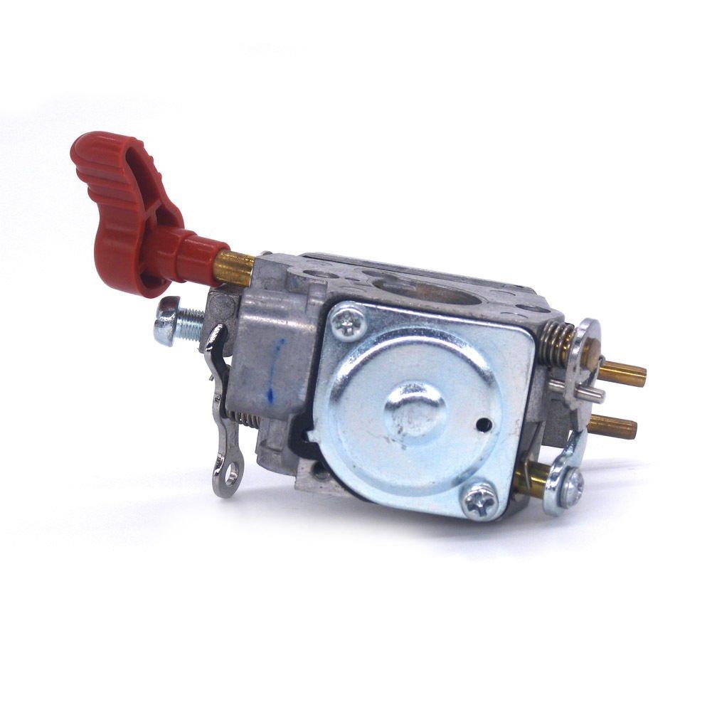 Lumix GC Carburetor For Craftsman 316791201 316794450 31679586 316795861 3167...