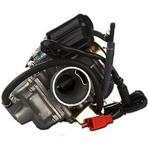 Lumix GC Carburetor For BAJA BA150 AT150SS DN150 Atv Quad 150cc - $34.95