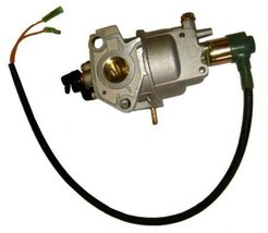 Lumix GC Carburetor For Steele Gentron All Power Jiangdong APG3090-I-08-... - $29.95