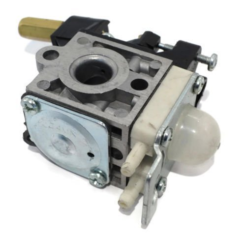 Lumix GC Carburetor For ECHO HCA266 PAS266 PE266 PPT266 PPT266H SHC266 Trimme...