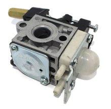 Lumix Gc Carburetor For Echo SRM-266 SRM-266S SRM-266T PE-266S Trimmers RB-K1... - $19.95