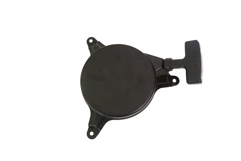 Lumix GC Recoil Pull Starter For MTD Cub Cadet Troy Bilt Mower 751-10299 951-...