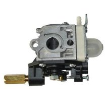 Lumix GC Carburetor For Echo PPT-265 PPT-265S Pruner HCA-265 Clipper PE-... - $19.95