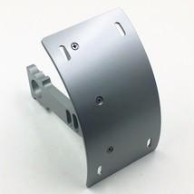 Swingarm Side Mount Curve License Plate Bracket For Honda CBR600RR CBR1000RR RR - $27.94