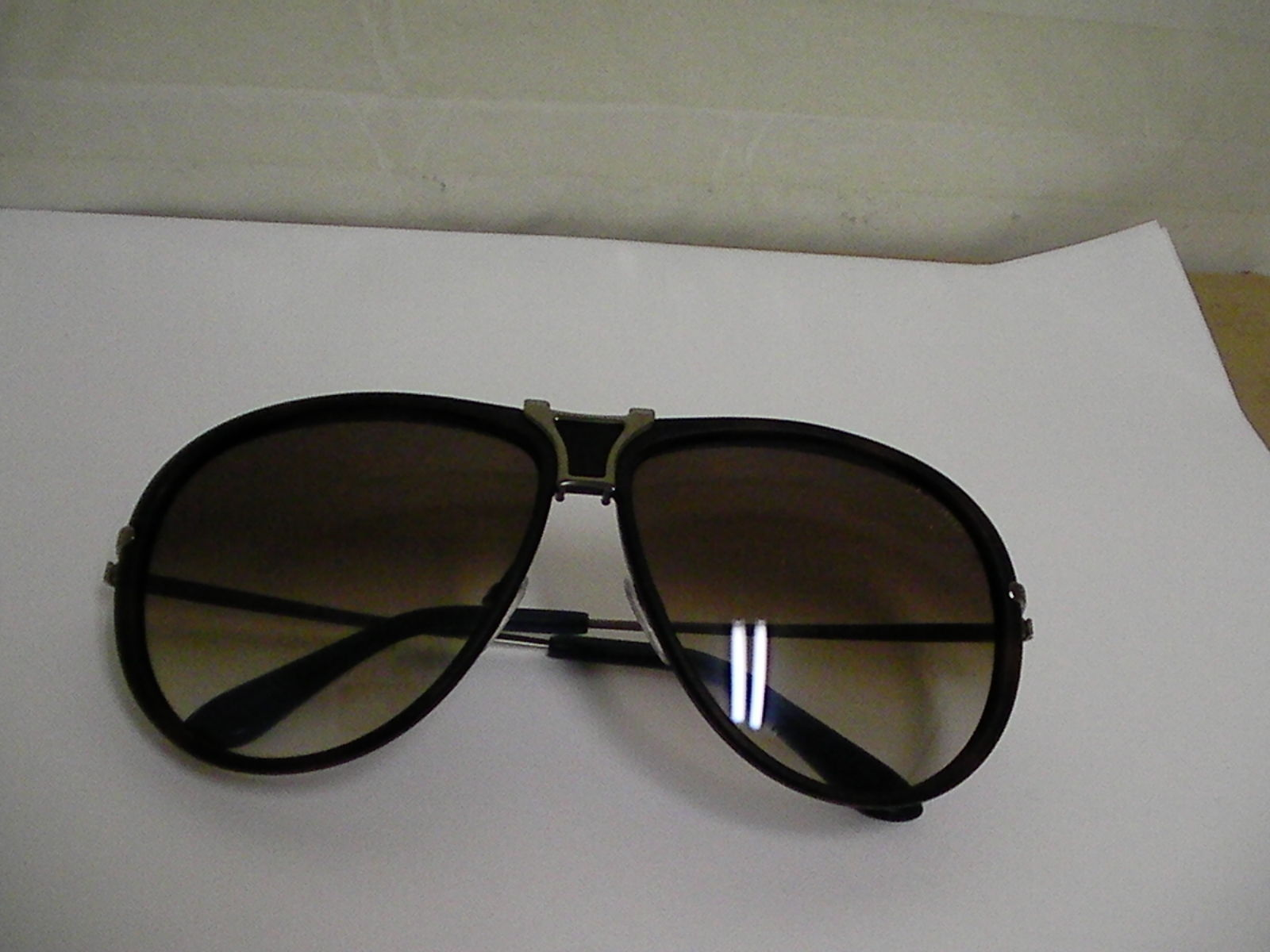 ba76f71ce407f Authentic tom ford sunglasses robbie tf 286 and 14 similar items