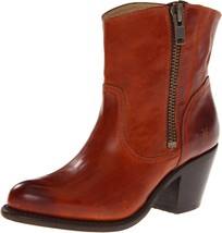 FRYE Women's Leslie Boot - $247.00