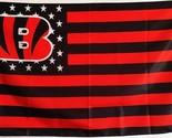 Cincinnati bengals us stripe house banner flag 3x5ft nfl flags f 00021.jpg 640x640 thumb155 crop