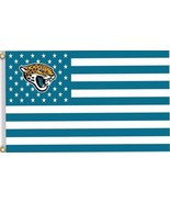 Jacksonville jaguars us flag with star and stripe 3x5 ft banner.jpg 640x640 thumbtall