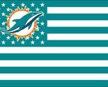 Tars and stripes flag hot sell goods 3x5ft 150x90cm banner brass metal.jpg 640x640 thumb155 crop