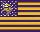 with modified us flag 3ft x 5ft polyester nfl banner flying size no 4.jpg 640x640 thumb155 crop