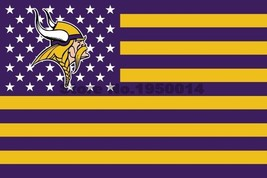 Kings with modified us flag 3ft x 5ft polyester nfl banner flying size no 4.jpg 640x640 thumb200