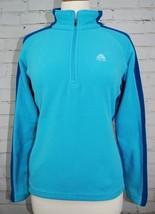 Nike ACG Therma Fit Women's 1/4 1/2 Zip Pullover Fleece Top Shirt Jacket... - $29.21