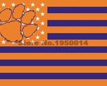 nation flag 3ft x 5ft polyester ncaa banner flying size no 4 144 96cm.jpg 640x640 thumb155 crop